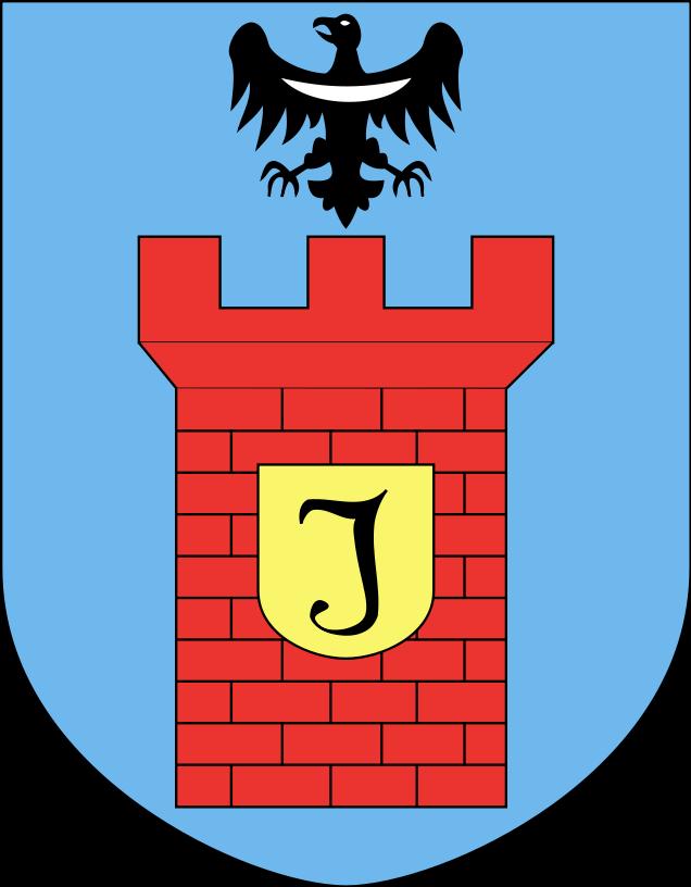 emblem-gmina-jerzmanowa-29354.svg.png